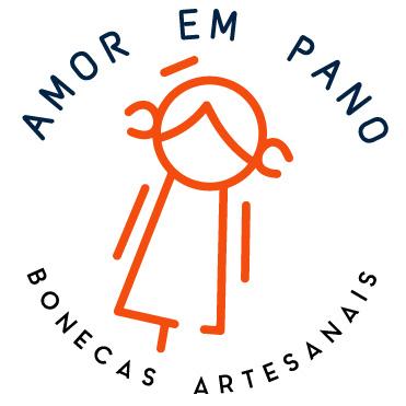 Blog | Amor em Pano